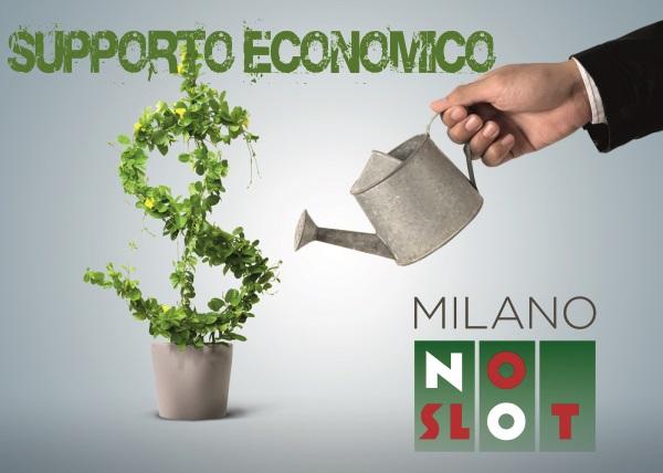 Supporto Economico