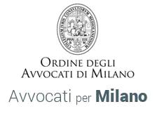 logo-ordine-avvocati-milanoWEB23
