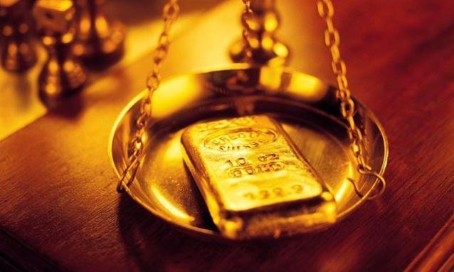 Compro oro e Bancomat – Distanti da sale slot e vlt