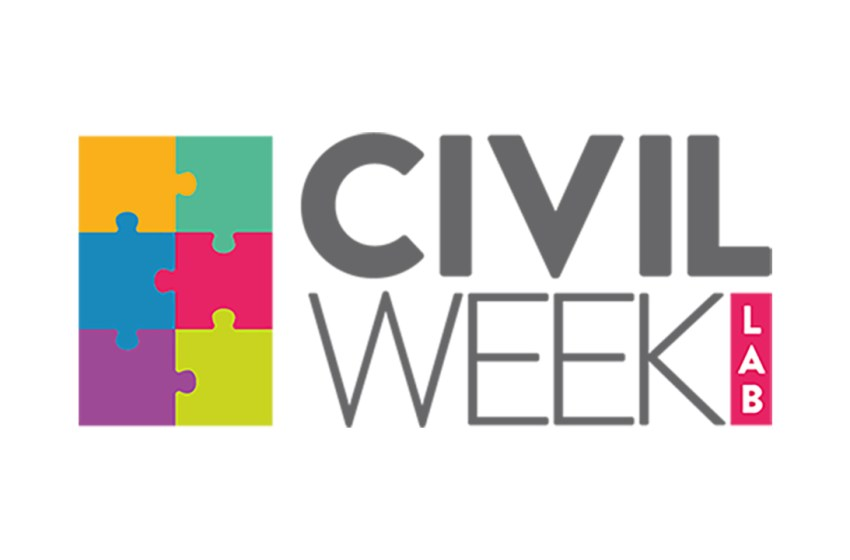 Civil Week: LOCKDOWN & RIDUZIONE DEL DENARO CONTANTE