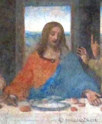 Leonardo Da Vinci Scinexx Das Wissensmagazin