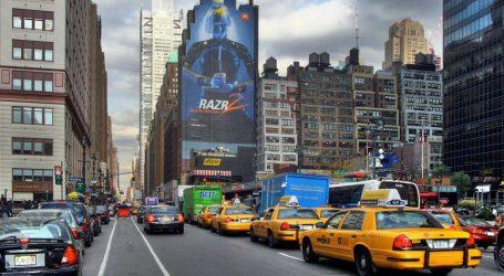 Manhattan, ovvero tutto ciò che rende New York famosa