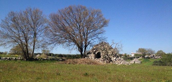 Volti di Puglia