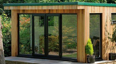 Home Wood System Architect, perché scegliere la bioarchitettura