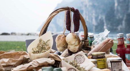 Nuovo format per Panem, la casa del pane di qualità sul Garda