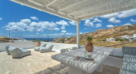 Anatolia Hotels&Villas, per un soggiorno di charme nell'Egeo