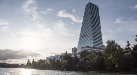 Basilea, Lucerna e San Gallo: la Svizzera dell'arte