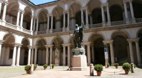 Milano rinasce dallo streaming: le iniziative