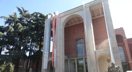 Triennale di Milano: nel cuore di Parco Sempione