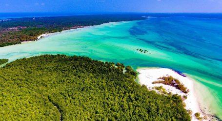 Constance Hotel&Resort apre nell'arcipelago di Zanzibar