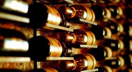 I Signori del vino