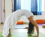 Yoga: uno, nessuno e centomila