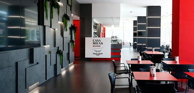 Casa-Milan-Bistrot-Fourghetti-1