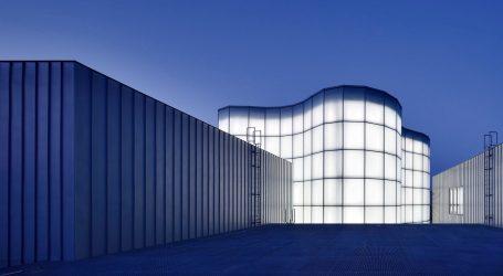 Apertura del MUDEC, il Museo delle Culture a Milano
