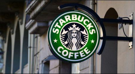 Starbucks a Milano: il countdown
