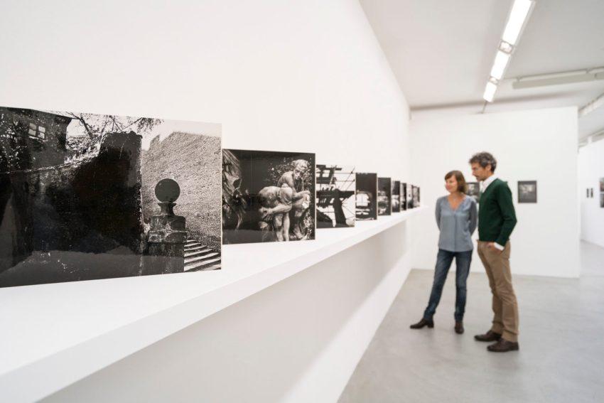 Winterthur, Museo della Fotografia
