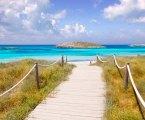Coronavirus: quali rischi e come comportarsi in spiaggia