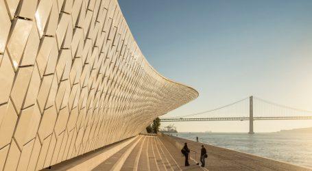 Architetture avveniristiche e quartieri trendy. Lisbona si rinnova e guarda al futuro