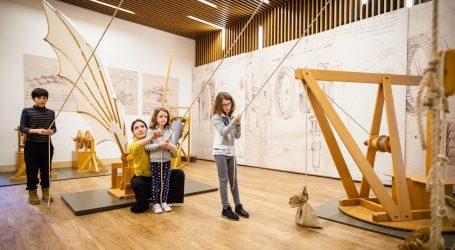 Museoestate fa divertire i bambini e non chiude a Ferragosto!
