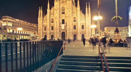 21 storie di Milano: un viaggio alla scoperta della città
