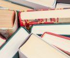 Cinque libri da leggere usciti da poco