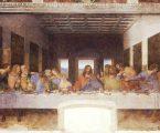 L'Ultima Cena di Leonardo: aperture straordinarie notturne