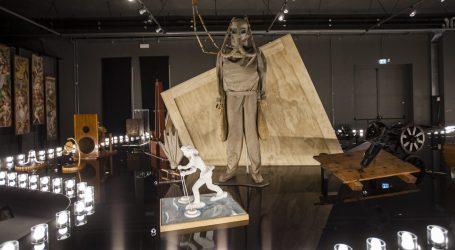 """Celebrazioni leonardiane 2019: in mostra al Museo della Scienza """"Leonardo da Vinci Parade"""""""