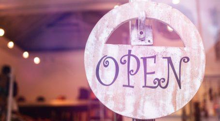 Agosto milanese: ecco i locali aperti in città (II parte)