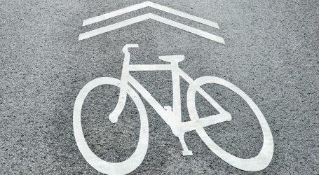 A settembre la prima edizione di Milano Bike City