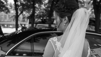 Musica Per Matrimonio Country Chic : Un matrimonio country chic a tempo di musica milanodabere.it