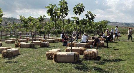 L'8 e il 9 settembre scoprite la biodiversità con tutta la famiglia al Rural Festival