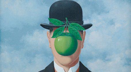 Weekend d'autunno: a Lugano con i capolavori di Magritte