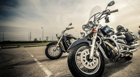Distinguished Gentleman's Ride 2019: bikers di tutto il mondo, riunitevi!