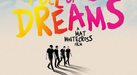Coldplay, al cinema con il docufilm A head full of dreams