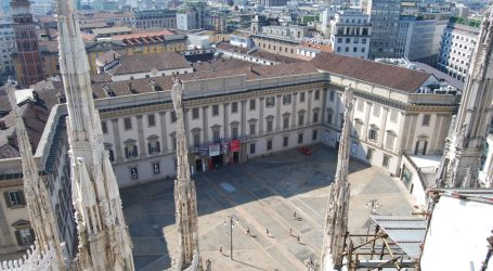 10 top museums to visit in Milan