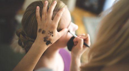 Make up di Halloween: le idee per un look terrificante