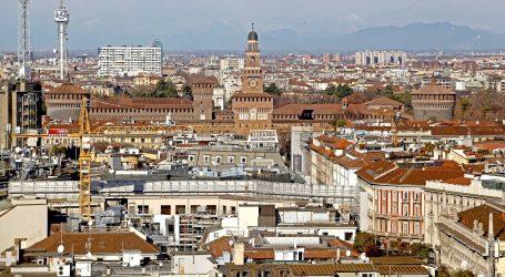 Navigli, Olimpiadi, Area B: cosa ne pensano i milanesi?