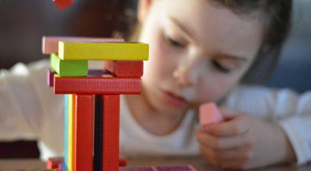 Speciale regali di Natale per i bambini: i giochi da tavolo tra classici e novità