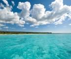 I 15 luoghi da non perdere in Repubblica Dominicana