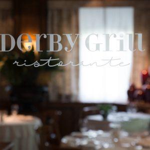 Il ristorante dove Fabio Silva è chef executive