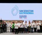 Gastronomika 2018, i 20 anni del più longevo congresso di alta cucina spagnola