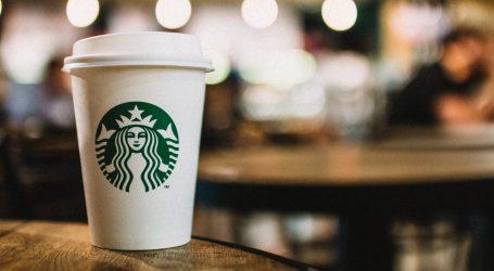 Starbucks Malpensa: aperto il quarto store all'aeroporto