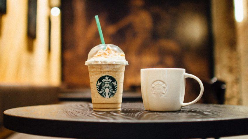 Starbucks Milano Garibaldi