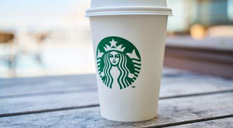 Starbucks Milano: arriva il secondo store
