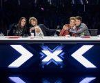 X Factor 2018 live: un passo dalla semifinale