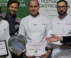 Chef Emergente selezione Nord: vincono Primiceri, Micalizzi e Santon