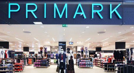 Primark apre a Milano in via Torino a dicembre 2021