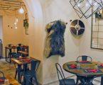 Viking food alla conquista di Milano: sbarca in città Valhalla