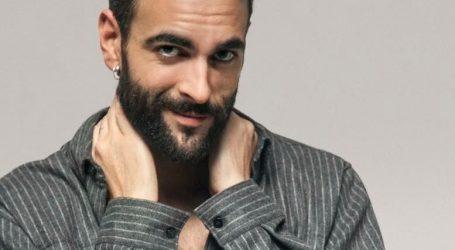 Marco Mengoni Hola è il nuovo singolo: il video