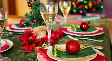 Previsioni sulle bollicine italiane: sarà un Natale spumeggiante